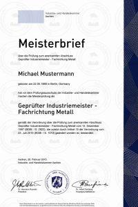 ihk_meisterbrief_3.2